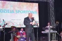 Bal Sportowca