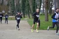 final maratonu na raty