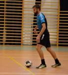 futsal4