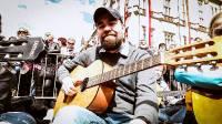 Gitarowy Rekord Guinessa