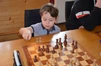 szachy23.03