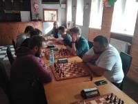 szachypowiatowe