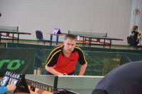 tenis stołowy 18,19