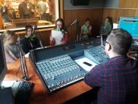 WycieczkaRadioWroclaw