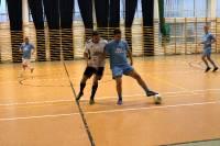 futsal23