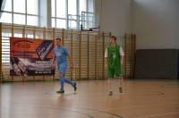Futsal27.01